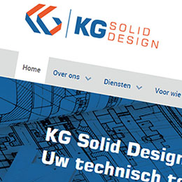 Afbeelding KG Solid Design